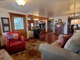 5121 Seven Oaks Road - Photo 12