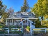5121 Seven Oaks Road - Photo 2
