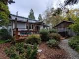 5121 Seven Oaks Road - Photo 25