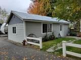 5121 Seven Oaks Road - Photo 28