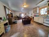 5121 Seven Oaks Road - Photo 29
