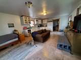 5121 Seven Oaks Road - Photo 30
