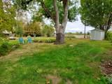 5121 Seven Oaks Road - Photo 33