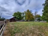 5121 Seven Oaks Road - Photo 35