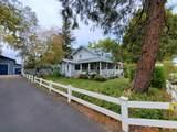5121 Seven Oaks Road - Photo 4