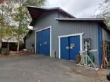 5121 Seven Oaks Road - Photo 44
