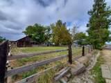 5121 Seven Oaks Road - Photo 46