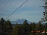 8802 Shad Road - Photo 3