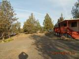 8802 Shad Road - Photo 4