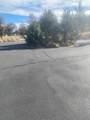 4022 Cresent Rim Drive - Photo 5