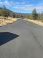 4022 Cresent Rim Drive - Photo 6