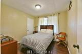681 Sunrise Avenue - Photo 18