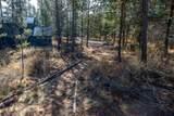 6500 LOT Wagon Master Way - Photo 7