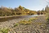 7875 Evans Creek Road - Photo 2