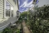 136 B Street - Photo 30