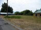 52626 Highway 62 - Photo 12