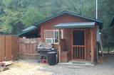 12235 Redwood Highway - Photo 12