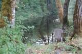 12235 Redwood Highway - Photo 14