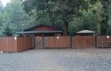 12235 Redwood Highway - Photo 15