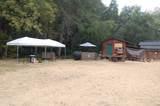 12235 Redwood Highway - Photo 17
