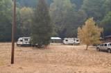 12235 Redwood Highway - Photo 18