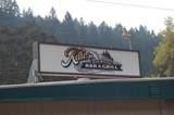 12235 Redwood Highway - Photo 19