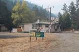 12235 Redwood Highway - Photo 20