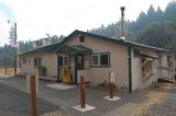 12235 Redwood Highway - Photo 21