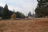 12235 Redwood Highway - Photo 29