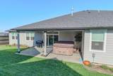 4776 Hathaway Drive - Photo 8