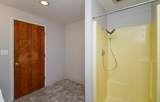 2160 Greenbrook Drive - Photo 21