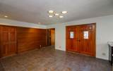 2160 Greenbrook Drive - Photo 3
