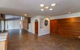 2160 Greenbrook Drive - Photo 4