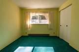 6176 Neill Road - Photo 15