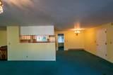 6176 Neill Road - Photo 7