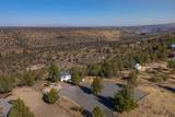 5220 Upper Canyon Rim Drive - Photo 12