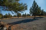 5220 Upper Canyon Rim Drive - Photo 16
