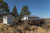5220 Upper Canyon Rim Drive - Photo 17