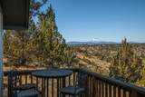 5220 Upper Canyon Rim Drive - Photo 4