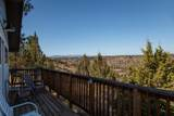 5220 Upper Canyon Rim Drive - Photo 5