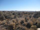 TL: 400 Christmas Valley  (Apn: 5808) Highway - Photo 1