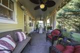 265 Cottage Street - Photo 22
