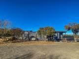1747 Highland Road - Photo 2