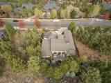 3435 Denali Lane - Photo 53