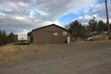 14756 Winchester Loop - Photo 26