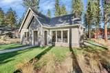 962 Timber Pine Drive - Photo 2
