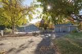 1802 Orchard Home Drive - Photo 18