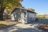 1802 Orchard Home Drive - Photo 22