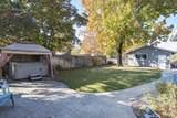 1802 Orchard Home Drive - Photo 24