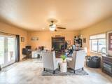 1005 Juliet Street - Photo 10